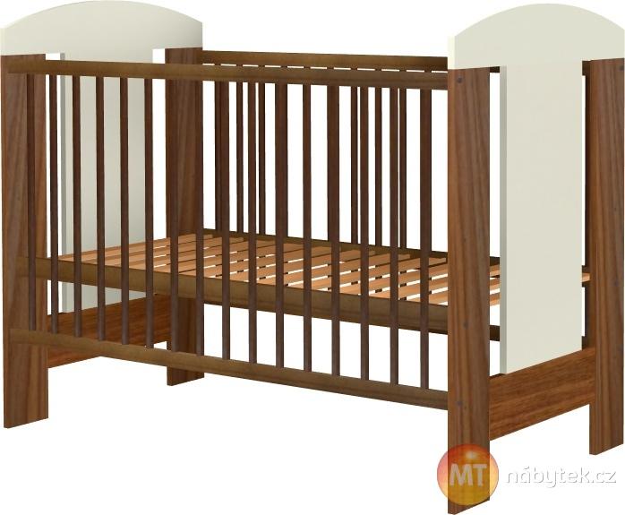 36999-moderni-detska-postylka-viola-se-zabranami